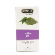 Hemani Neem Oil 30ml/ Хемани Масло Нима 30мл